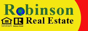 Robinson Real Estate