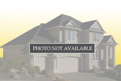 1008 NW D, 10030557, Richmond, Single-Family Home,  for rent, Robinson Real Estate